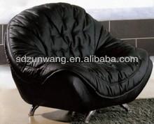 Single seat sofa bed child sofa