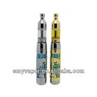 Promotion ! Simeiyue mod ecigs supply e-cigarette SMAP ST-10 SMASK nemesis mod e cigarettes