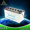 hot selling 100ah JIS sealed lead acid auto batteries for sale