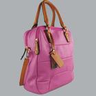 Lady Satchel bag Chinese manufacturer handbag Fashion woman tote bag Alibaba China Accept Paypal