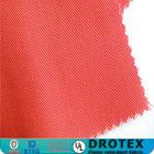 Oeko-tex 100 flame resistant textile / UL Certificate Manufacturer