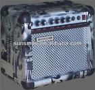 Electric Guitar Amplifier GF-15 for Sale