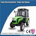 rusia granja tractores