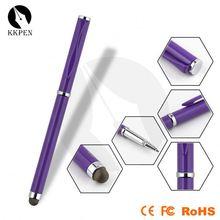 smallest pen drive removable ink pen