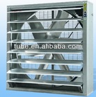 The best Greenhouse exhaust fan/Poultry exhaust fan in China