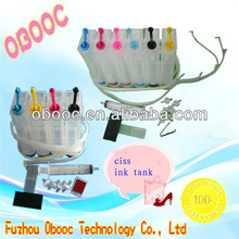 Hot sales new style ciss ink tank for Ep son/H p/Ca non printer