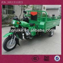 popular motor bike 150cc 200cc 250cc