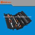 67pc werkzeug kit handwerkzeugen