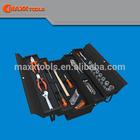 67pc tool kit hand tools