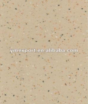 Quality Guaranteed 100% PVC Basketball Flooring/Sports PVC Flooring
