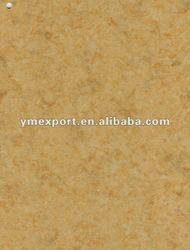 2014 Hot Sale PVC indoor Basketball Flooring