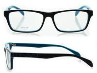 Newest designed optical frames eyewear spectacle frame