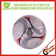 Promotional Popular Logo Printed Cheap Soccer Balls