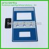 /product-gs/atx-computer-case-sheet-metal-parts-cnc-machining-service-1748483639.html