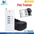 Dog Training Collar & Dog Harness Soft My Dog