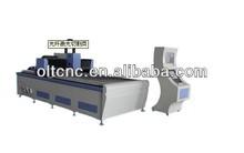 laser light cutting machineOLT-LF1325