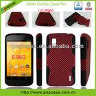case cover for lg nexus 4 e960