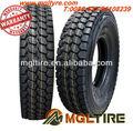 made in china caminhão pneu marca nomes