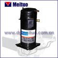 1~10hp copeland ar condicionado usados câmara frigorífica compressor( zp/zr série)