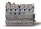 high quality original YUCHAI Frame Engine cylinder block RD0300J B3000J RJ4100J RE0200J