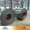 hx340lad zinc coating sheet galvanized stell coil z60/z180 mill
