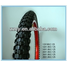 Cheap durable Mountain Bike Tire with high quality