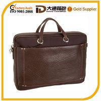 2014 quality cheap bar in briefcase