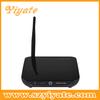 RK3188 CS968 Android TV Box Quad Core 2G RAM 8G ROM 2.0MP Camera Microphone external tv box