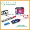 high quality e huge mod e huge vamo 26650 battery with factory price