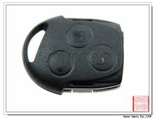 Original Car Key For Ford 3 button Remote Key Set 433mhz 4d70 Chip Inside [ AK018031 ]