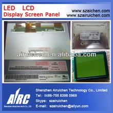 (8.4inch LCD Display Screen Panel)AA084VC03