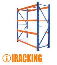 Warehouse Rack And Shelf (IRB)