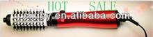 2014 hot sale Rotating professional hot air brush