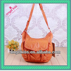 2014 Angelkiss chinese women fashion handbag for teenage