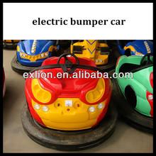 Entertainment rides attraction park amusement park bumper car tires for sale,amusement park bumper car tires