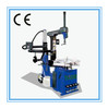 In China For Sale Mechanical Tyre Changer Machine Price