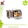 Dog Carrier Bag Fashion Star Outdoor Bag Design