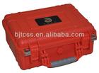 Hard Plastic Camera portable case(TC-2610)
