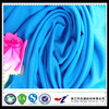 t/c polyester cotton fabric for workwear made in china