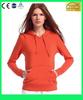 women's 100% cotton hooded sweatshirt - 6 Years Alibaba Experience