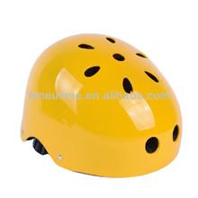 Safety Helmet for outdoor sport / Climbing helmet