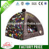 waterproof indoor dog tents in cheap price