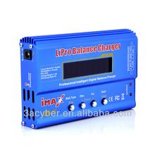 Digital LCD RC iMAX B6 PRO Lipo Balance Charger