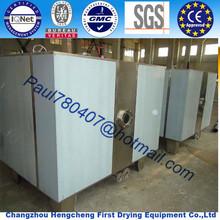 Environmental protection China high temperature vacuum oven (FZG-20)
