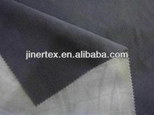 Lana Polar 100% polyester dyeing Polar Fleece fabric