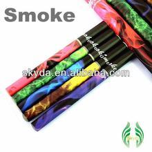 smoke new products e hookah pen 500 puffs OEM 1000 pcs