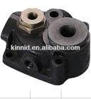 HINO Air Compressor Cylinder Head 29110-1257 For EF750