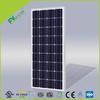 100w mono solar panel price