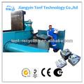 Melhor qualidade promocional do carro portátil prensas( alta qualidade)