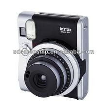 Fujifilm Instax Mini 90 NEO CLASSIC Instant Film Cameras